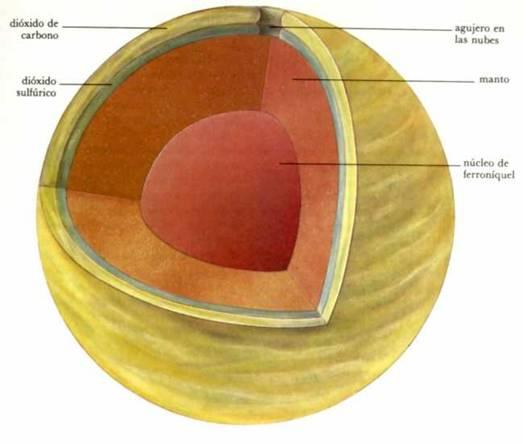 Imágenes del sistema digestivo y sus partes